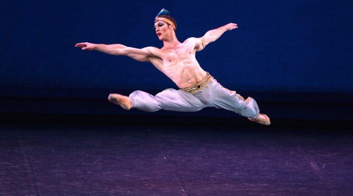 Ballet Trockadero © Marcello-Orselli (3)