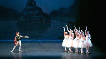 Ballet Trockadero © Marcello-Orselli (4)