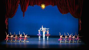 Ballet Trockadero © Marcello-Orselli (5)