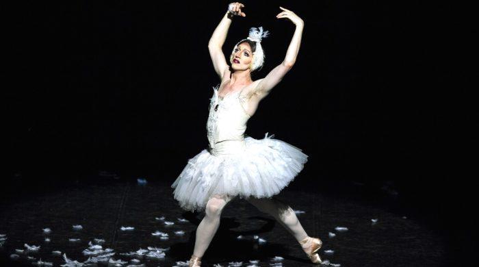 Ballet Trockadero © Marcello-Orselli (6)