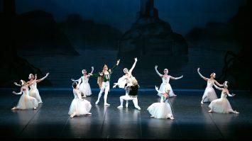 Ballet Trockadero © Marcello-Orselli (7)