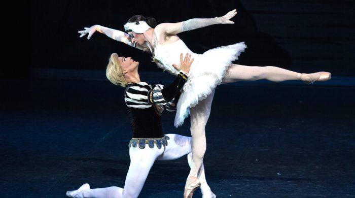 Ballet Trockadero © Marcello-Orselli (8)