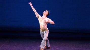 Ballet Trockadero © Marcello-Orselli (9)