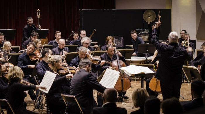 musiciens du louvre © Laurent Barbotin 3