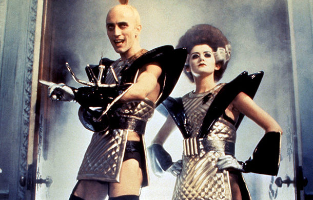 rocky horror picture © dr (12)
