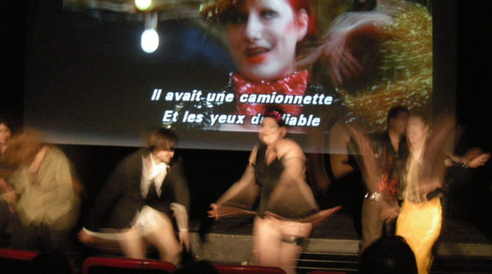 rocky horror picture © dr (16)