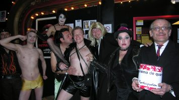 rocky horror picture © dr (20)