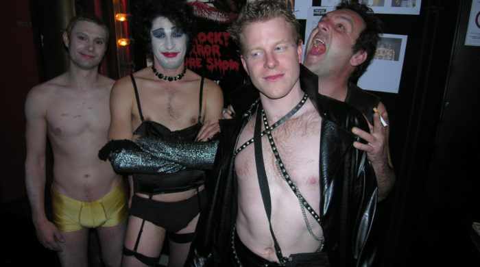 rocky horror picture © dr (21)