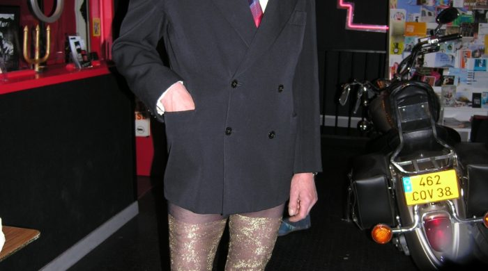 rocky horror picture © dr (23)