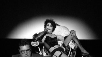 rocky horror picture © dr (9)