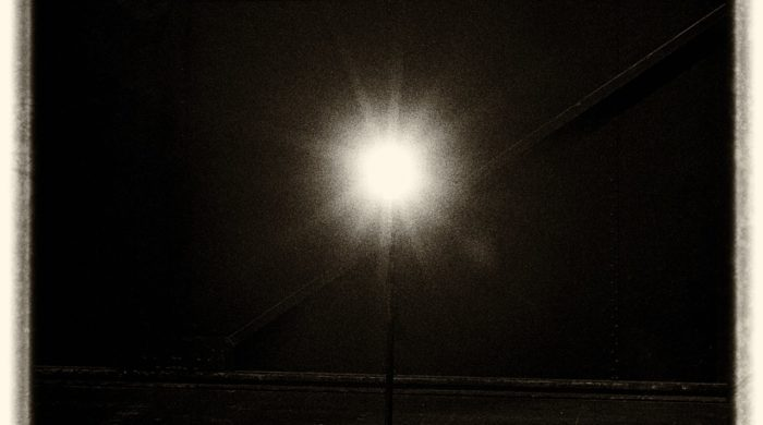 visuel Noir M1©C.Raynaud de Lage