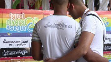 globalgay
