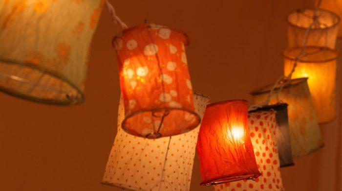 atelierlampion