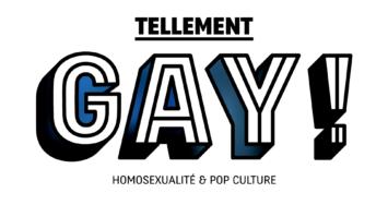 tellement_gay_0