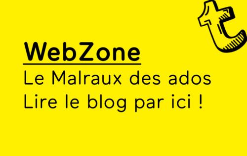 BREVE WEBZONE