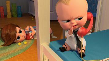 BOSS BABY 2 PHOTO2