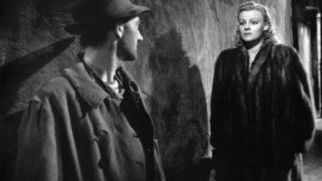 Les-portes-de-la-nuit-Marcel-Carne-1946c