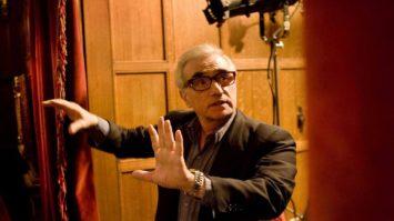 Martin-Scorsese-cineaste-portrait-filmographie-camera-tournage-cinema