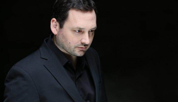 Jean-Baptiste Fonlupt