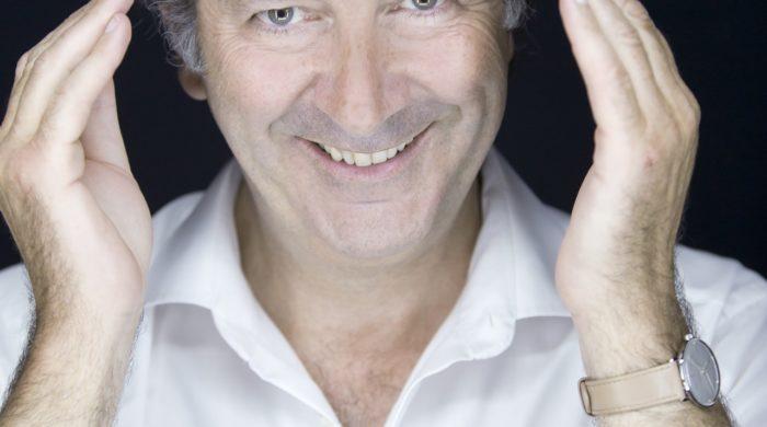 Francois-MOREL_GiovanniCittadiniCesi_011