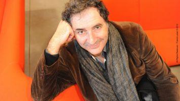 Francois-Morel_FranckLopez2