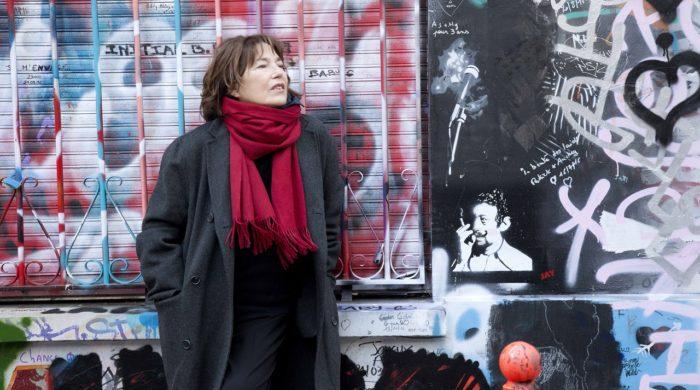 Jane Birkin 04┬®Carole Bellaiche