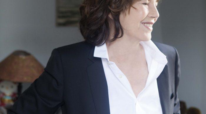 Jane Birkin 06┬®Carole Bellaiche