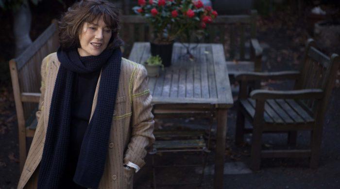 Jane Birkin 07┬®Carole Bellaiche