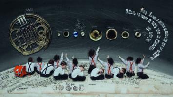 planche 03 - Soleil