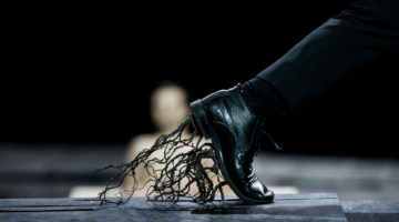 THE GREAT TAMER by Dimitris Papaioannou_photograph by Julian Mommert_JCM_3405_20170521