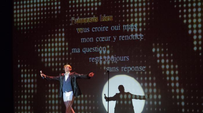 credit-photo-Maxime-Debernard11