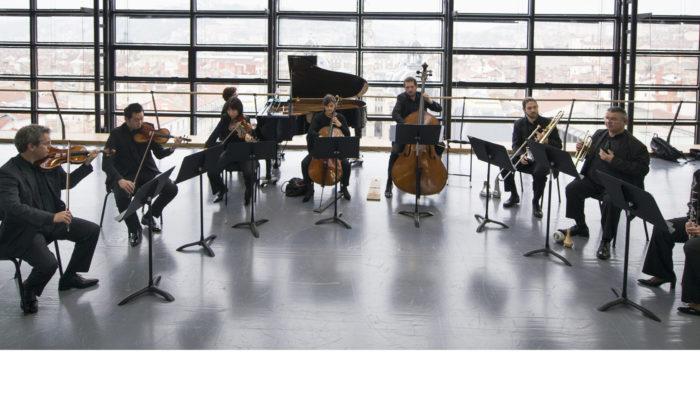 Orchestre de l'Opéra de Lyon