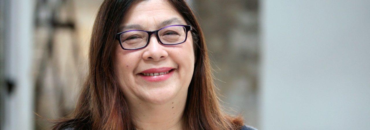 Sandra Laugier – Désobéir en démocratie