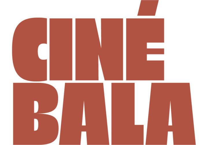 Ciné Bala