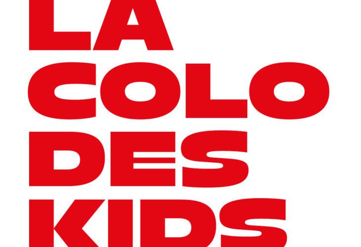 La Colo des Kids