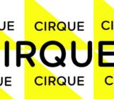 Cirque cirque cirque, c'est le cirque !