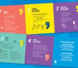Pass'Région : plein d'avantages pour les jeunes !