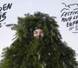 Teaser Noël en Nomadie !