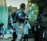 Escape Game Zombie : Nouvelle Aube