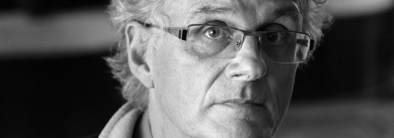 RDV à penser <br>Gérard Mordillat