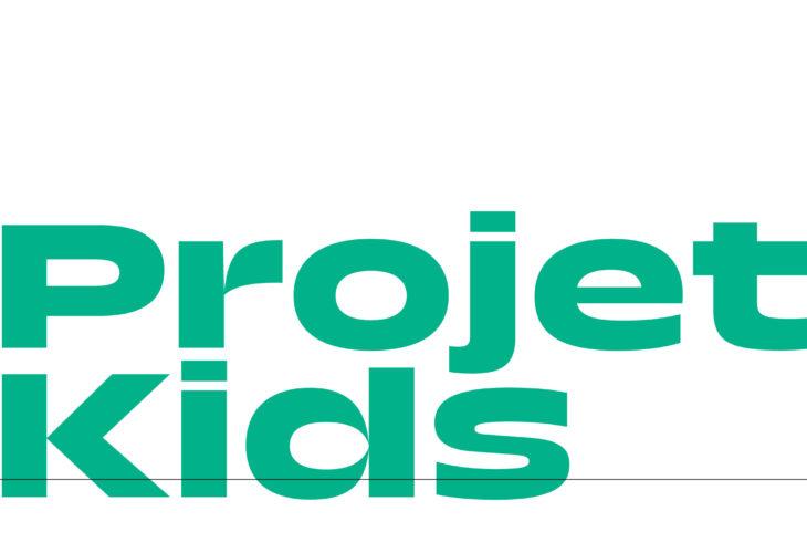 Projet Kids