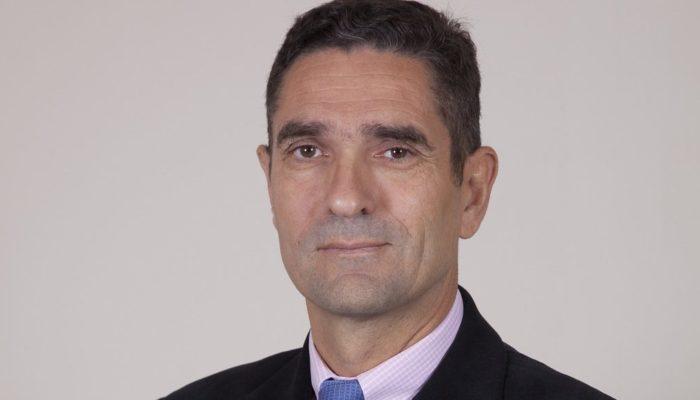 Confidences au refuge : Louis Laugier, préfet de la Savoie
