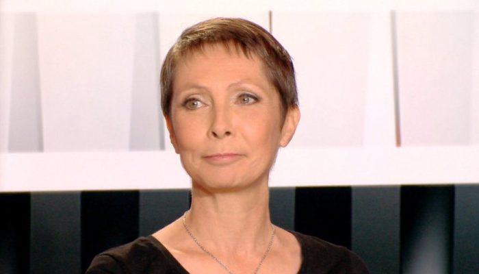 RDV à penser Anne-Cécile Robert
