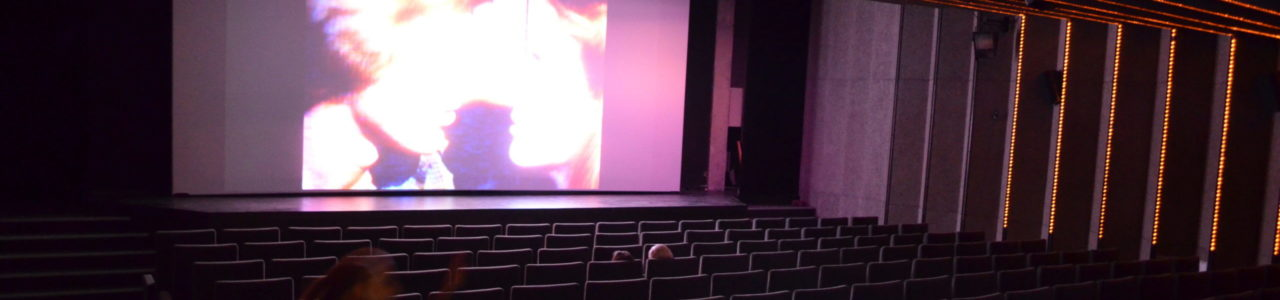 cinéma_salle