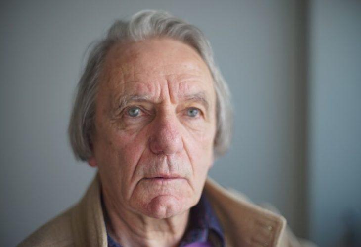 ANNULÉ : RDV à penser avec Jacques Rancière