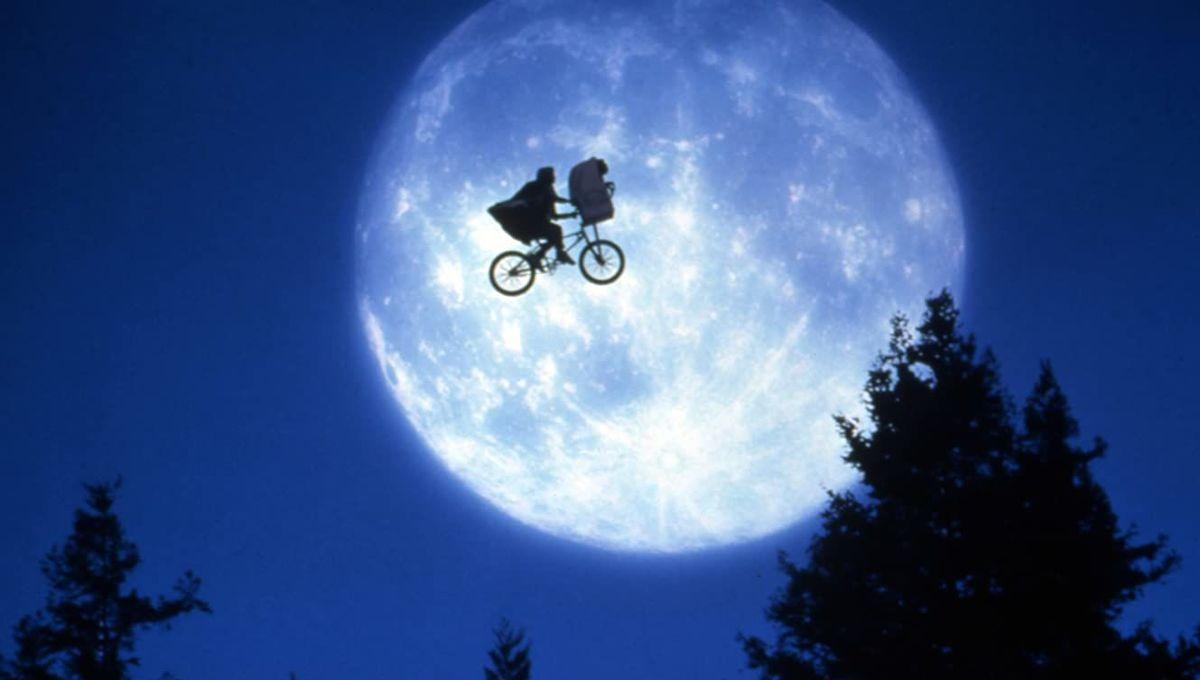 E.T.-cinéma
