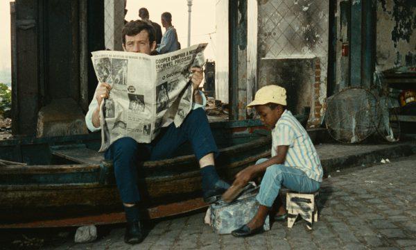 homme-2-rio-cinema—MALRAUX-CINE-COLLEGE-2020