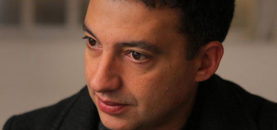 RDV à penser avec Pierre Zaoui