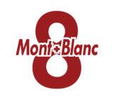Présentation de la saison /// 8 Mont Blanc