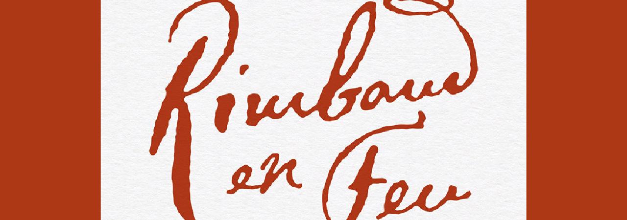 Jean-Pierre Darroussin dans Rimbaud en feu